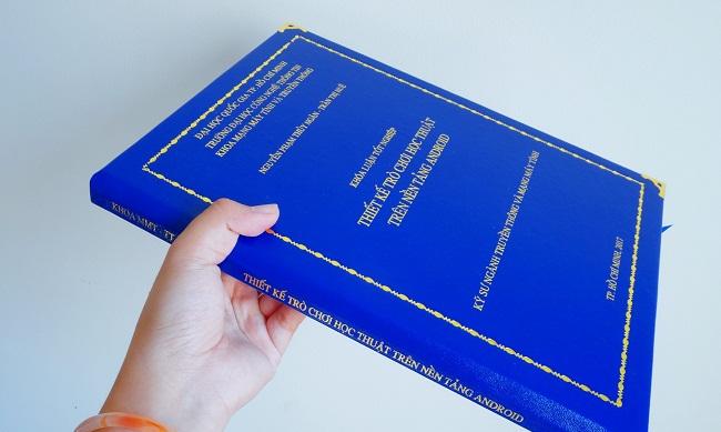 Luận văn tốt nghiệp là gì? 7 Kinh nghiệm hữu ích cần biết khi làm luận văn tốt nghiệp   giamcanlamdep.com.vn